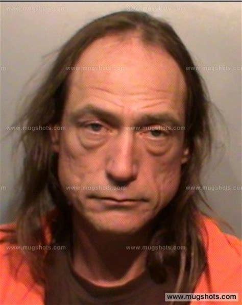 Polk County Arrest Records Iowa Richard Dean Feldhacker Mugshot Richard Dean Feldhacker Arrest Polk County Ia