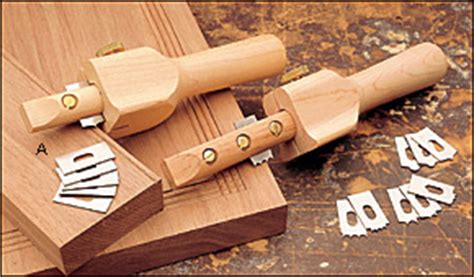 tools needed to start woodworking what tools do i need to start woodworking how much would