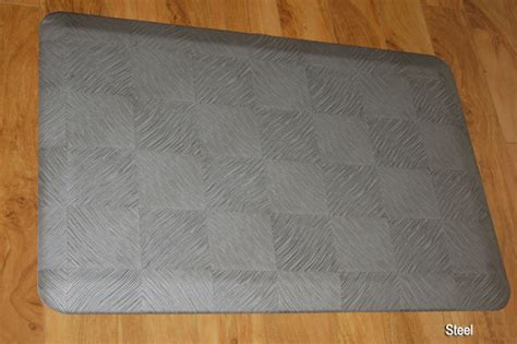 Designer Kitchen Mats Designer Quilt Kitchen Mats Are Kitchen Floor Mats By American Floor Mats