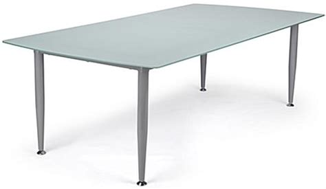 erase table frosted glass erase table smooth surface