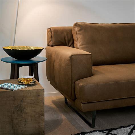 dall agnese divani divano louis dall agnese