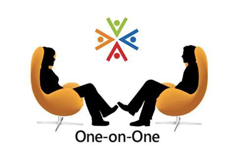 one on one coaching the entrepreneur circle