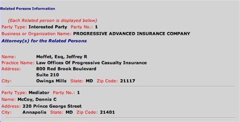 does progressive boat insurance cover hurricane damage progressive claims car insurance cover hurricane damage