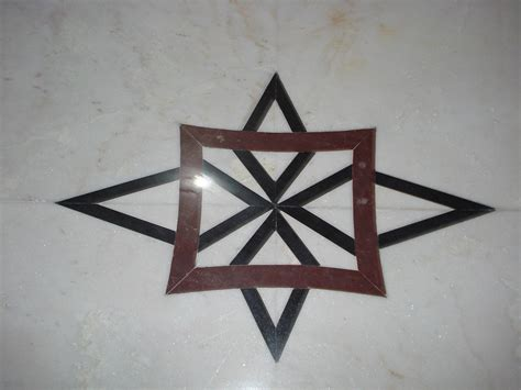 floor design marble floor design gharexpert