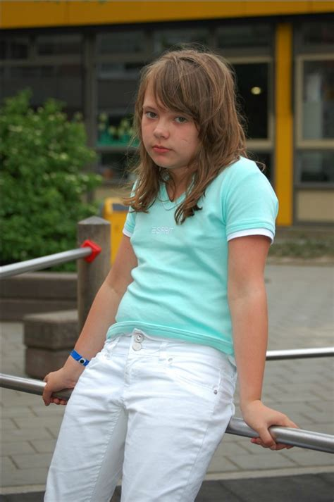 budding young girls icdn ru girl images usseek com