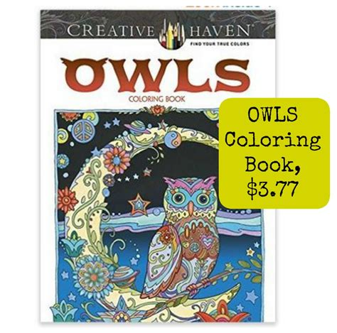 coloring book for adults price coloring books prices start at 3 77