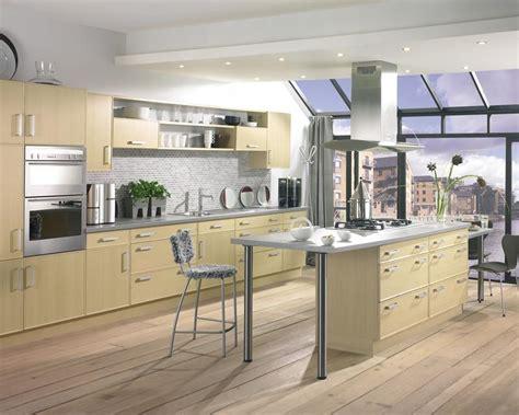25 stunning kitchen color schemes 25 stunning kitchen color schemes page 3 of 6