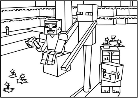 coloring pages minecraft wolf 704 best images about kids stuff on pinterest bingo
