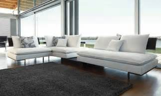 italian sofas at momentoitalia modern sofas designer sofa design 2015 viva decor decoration furniture