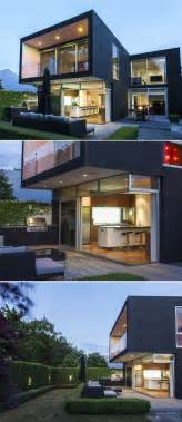 contemporary modern house great modern house designe top design ideas for you 3942