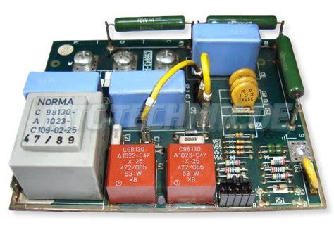data transistor a1023 transistor a1023 28 images a1023 transistor pdf 15 images 2sk2360 217574 pdf substituto do
