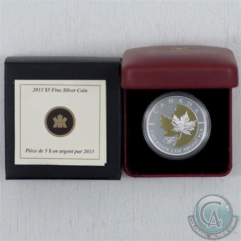 forgotten coins of the american colonies 25th anniversary edition books 2013 canda 5 silver 25th anniversary of the silver