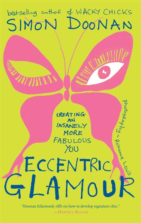 the eccentric the thought of seth benardete books he s just not that into you if he only w by greg behrendt