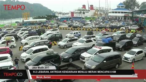 Sewa Mobil Murah Untuk Mudik by Daftar Harga Sewa Mobil Rental Untuk Mudik 2018 Mobil