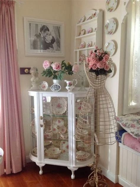 17 images about shabby chic deco on pinterest cottages shabby and shabby chic decor