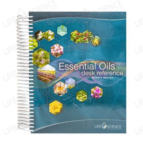 Essential Oils Desk Reference Pdf Download Essential Oils Desk Reference Pdf Download Best Home