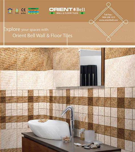 bell bathroom tiles 1000 images about bathroom tiles on pinterest