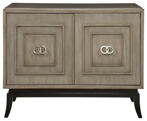 Bedroom Dresser Chest by Forrester Chest Storage Cabinets By