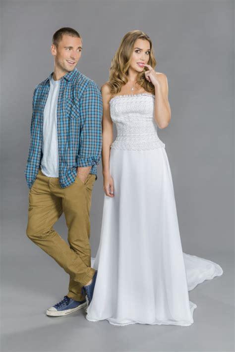 bridal wave hallmark channel