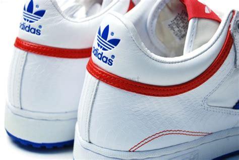 Second Adidas Neo Label Original adidas originals craftsmanship sneaker pack strider