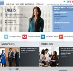 4 stats that prove the importance of career sites