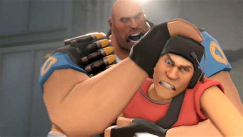 The Scout tf2 meet the scout 171 tf2 meet