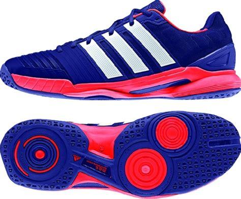 Adidas String Adipower Pro Putih adidas adipower stabil 11 mens shoe purplewhitered only