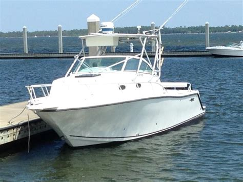 mako marine boats 2000 mako boats for sale