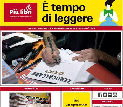 editrici roma libri piccole e medie editrici in crisi 21 5 di