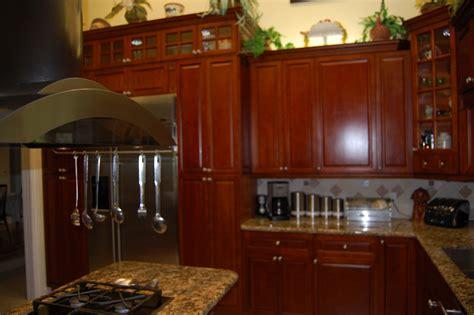 tops kitchen cabinets pompano tops kitchen cabinets pompano 100 tops kitchen cabinets