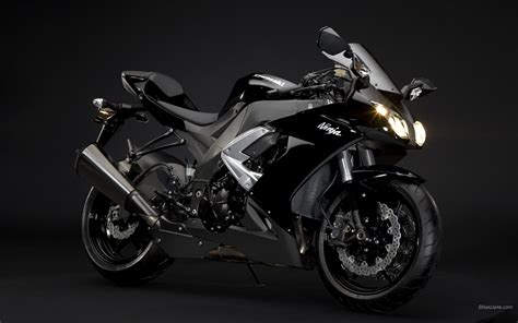zx car wallpaper hd kawasaki zx 10r 1920 x 1200 wallpaper cars and