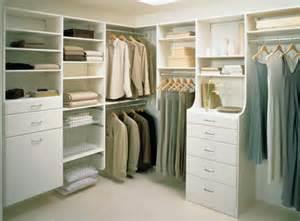 closets 101 monaco interiors