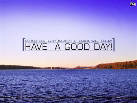 God Day day wallpaper 22