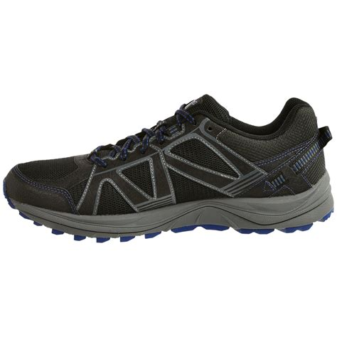 athletic shoes reviews running shoes review 28 images trail running shoe