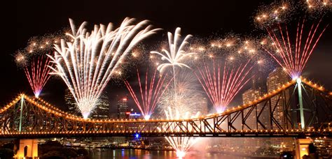 new year the valley brisbane 24 riverfire 2016 events lifestyle style magazines