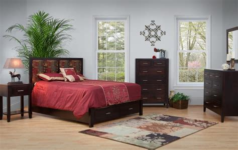tuscany bedroom furniture tw tuscany bedroom set