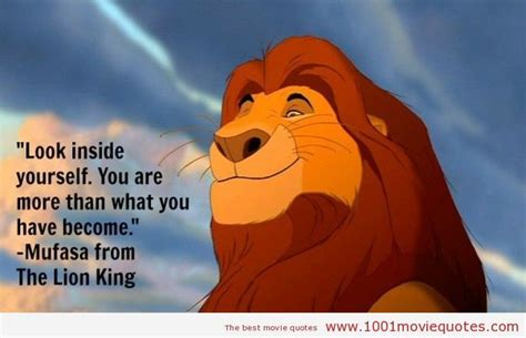 Lion King Schenectady Meme - 17 best lion king quotes on pinterest disney quotes