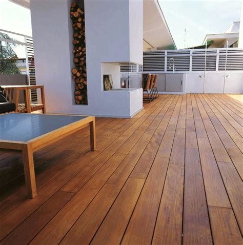 outdoor wood flooring philippines deck floor covering