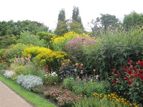 jardines ingleses img 1843 resolucion de escritorio viaje a visitar