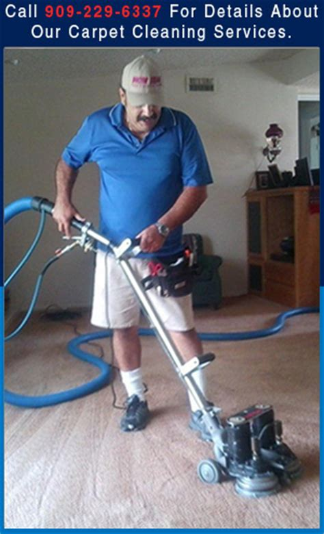 Upholstery Cleaning Rancho Cucamonga by Carpet Cleaning Chino Ca Images 100 Family Owned Carpet