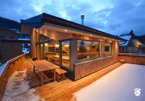österreich chalet mieten 214 sterreich alpen chalets h 252 ttenurlaub in luxus ski