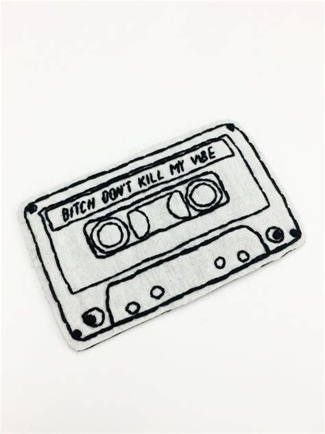 imágenes en blanco y negro tumblr 1000 ideas about dibujos blanco y negro on pinterest