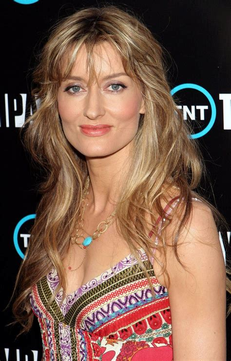 uk celebrities born in 1969 natascha mcelhone born december 14 1969 is an english