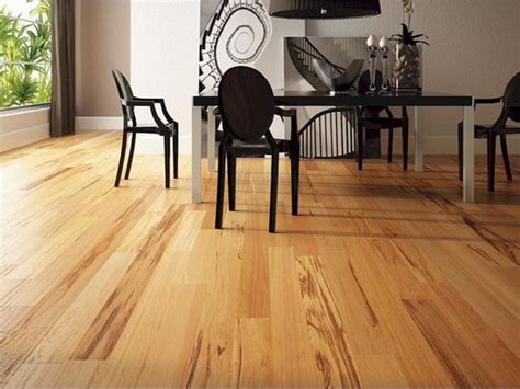 Best Dining Room Flooring Planning Ideas Best Way To Clean Wood Floors Dining