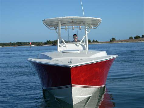boat trader 31 jupiter 2004 jupiter 31 cc cuddy low hours the hull truth