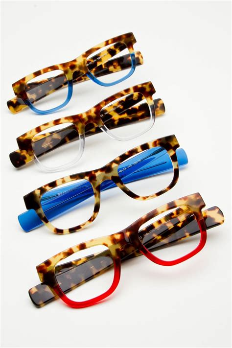 now you see me now you see me see eyewear expands