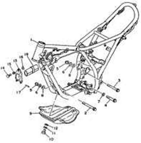 european outlet wiring diagram european wiring diagram site