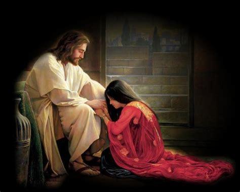 imagenes de jesus lavando los pies mar 237 a lava los pies de jes 250 s imagenes de jesus fotos