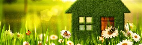 preparing your home for spring prepare your home for spring selling season