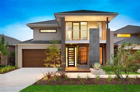 simple double storey house plans simple double storey house design house plan ideas house plan ideas